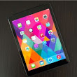 The iPad Air Review