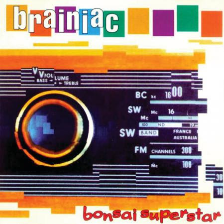 Bonsai Superstar, by Brainiac