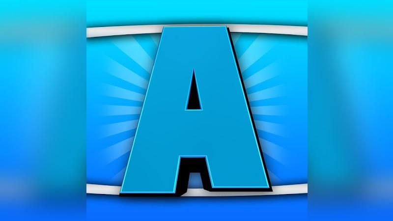 Editable Logos Photoshop
