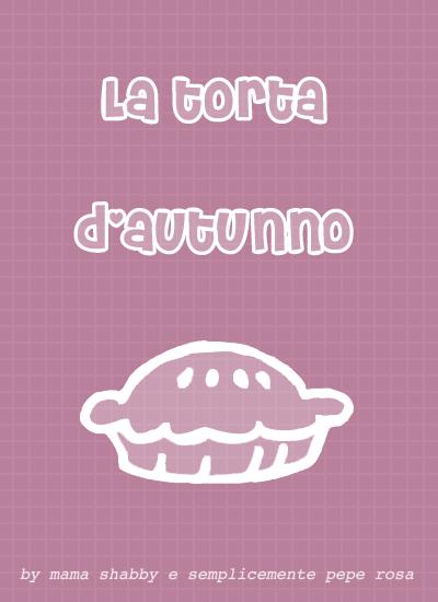 logo_contest_torta