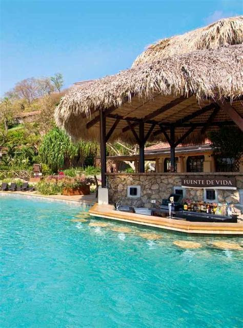 All Inclusive Honeymoon Packages for Under $2,000