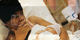 African-American Women Remain More Likely to Die From Childbirth