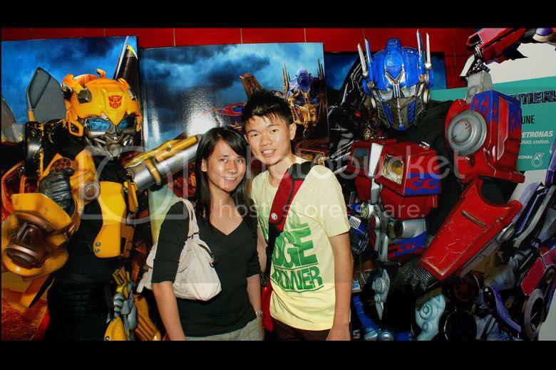 Jac-Ewin-Transformers2-premiere