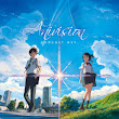 Anivision [EXT]: Your Name. |  Anivision
