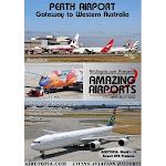 Perth International Gateway to Western Australia DVD