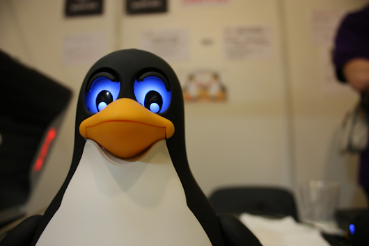 Linux 4.0 brings Skynet closer to existence, offers reboot-free kernel patching