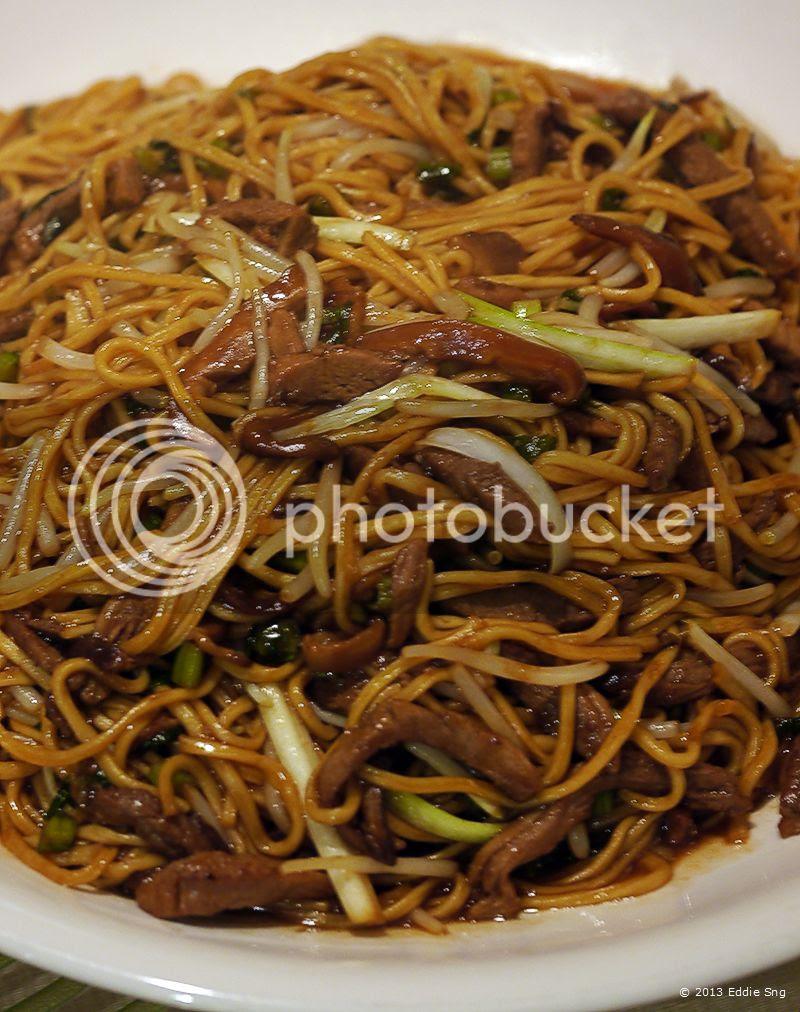 Ee Fu Noodles photo MassiGTGFoodEefuNoodles_zps11c9fdc7.jpg
