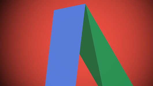 Keep Your Accounts Clutter-Free With This AdWords Script