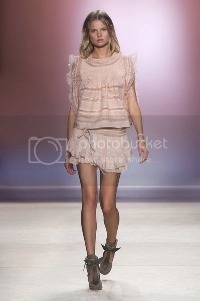 photo isabelmarant-ss14runway-29.jpg