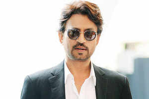 Security guards break into Irrfan's hotel room in Hawaii