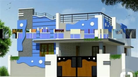 latest house design house design   house