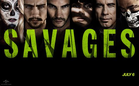 savages cast wallpapers savages cast stock