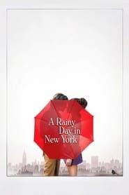 [Film] A Rainy Day in New York 2019 Online Subtitrat in Romana