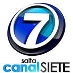 MIRA EN VIVO - LAS 24HS - CANAL 7  SALTA TV