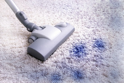 Carpet Care for Every Home