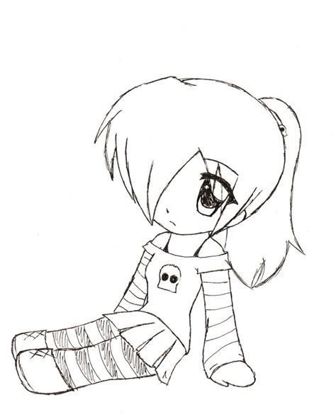 chibi drawing images