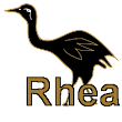 Project Rhea: Learning by Teaching