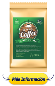 green-coffee