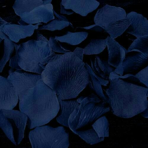 Inspirational Aesthetic Pictures Blue Flowers - india's
