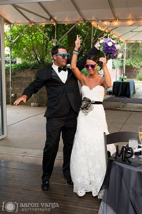 Inn on the Mexican War Streets Wedding and Mattress