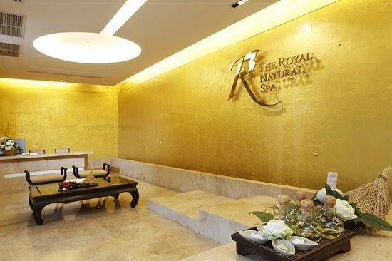 The Royal Natural Spa Bangkok Map,Map of The Royal Natural Spa Bangkok,Tourist Attractions in Bangkok Thailand,Things to do in Bangkok Thailand,The Royal Natural Spa Bangkok accommodation destinations attractions hotels map reviews photos pictures