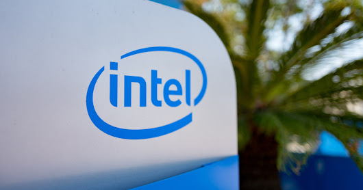 Bug nei microprocessori Intel? La risposta ufficiale - Tom's Hardware