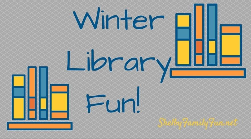 photo Winter Library Fun_zps2gq103jw.jpg