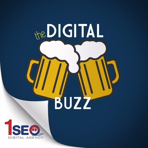 Digital Brand Awareness in the Local Community with Rachel Lawler by 1SEO Digital Agency