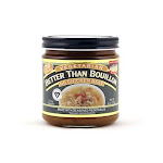 Better Than Bouillon No Chicken Vegan Base