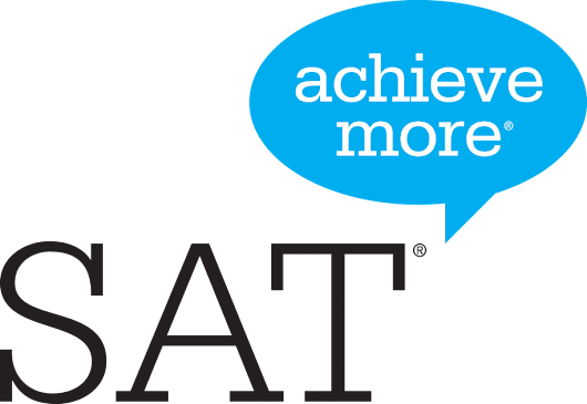 College Board addresses SAT test security issues / Standardized Testing News…