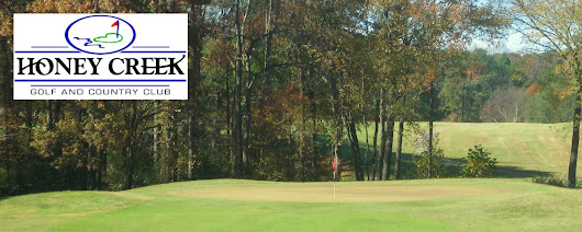April 2017 Monthly Newsletter - Honeycreek Golf & Country Club - GA