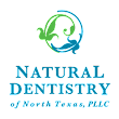 Cosmetic Dentistry Mesquite TX, Porcelain Veneers, Teeth Whitening