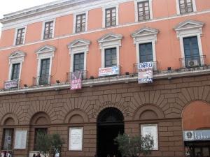 palazzodicittabari