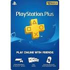Sony 3002265 50Dollar PSN Card Live FY17