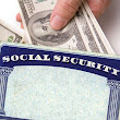Three Social Security Myths Not to Believe