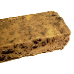 Cookies and Cream Fudge - - 1/2 Pound