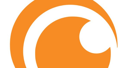 Crunchyroll Announces Its Own Convention After Surpassing 1 Million Paid Subscribers
