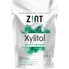 Zint Xylitol Sweetener 10 Ounces