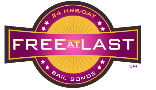 Blog | Everything You Need to Know About Transacting Bail | Free At Last Bail Bonds