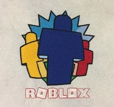 Roblox New Mad Games Murder 2 New Codes Facebook And