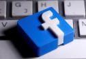 Facebook removed seven million posts in second quarter for false coronavirus information