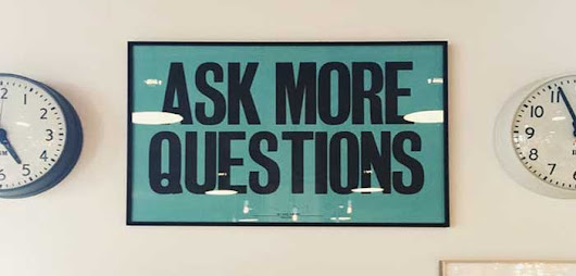 80 Smart Questions to Ask BEFORE Hiring Your Next Property Management Company