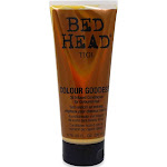 TIGI Bed Head Colour Goddess Oil Infused Conditioner 6.76 Oz