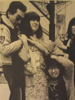 桜井 Alfee GLINT BEAT