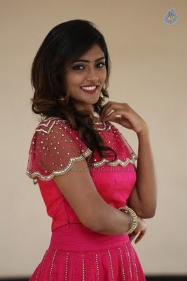 Eesha Rebba New Stills - 15 of 16