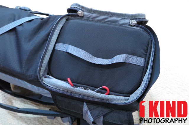 Review Mindshift Gear Ultralight Dual 25l 36l Sprint 16l Photo Daypack Backpack 1kind Photography