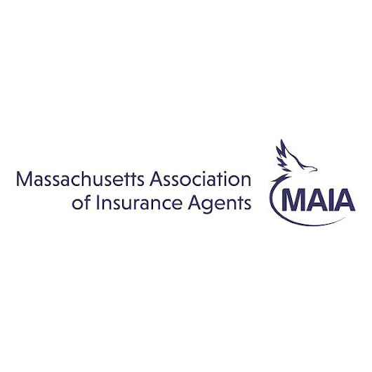 Massachusetts Association of Insurance Agents partners with ePayPolicy | ePayPolicy | The payment solution for insurance