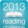 Goodreads Reading Challenge - What Are You Reading? - One Dog Woof