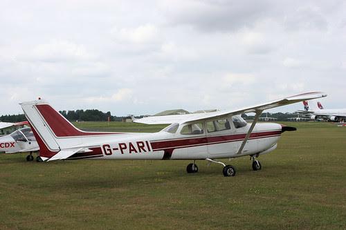 G-PARI