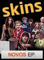 Skins | filmes-netflix.blogspot.com